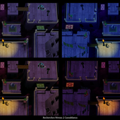 projet_gamepulp-11